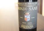 トスカーナワインの特徴とは? 伝統とチャレンジが共存するワイン