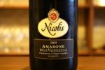 ヴェネトワインの特徴。見る・造る・飲む重要拠点