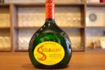 フランケンワインの特徴。ミネラル溢れる「石のワイン」