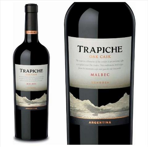 アルゼンチン、メンドーサ州ワイン特徴3