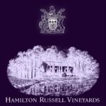 南アフリカ、ウォーカーベイ産ワインの特徴は?